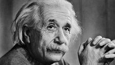 It was recently revealed that, toward the end of his life, Albert Einstein wrote a letter in which he dismissed belief in God as superstitious and characterized the stories in the Bible as childish. During a time when atheists have emerged rather aggressively in the popular culture, it was, to ...