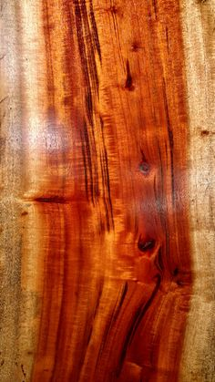 Live Edge Jobillo Slabs (Fully Finished)