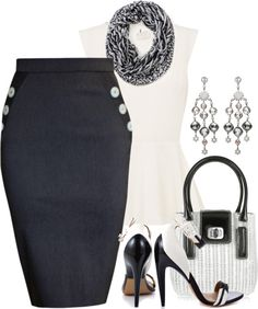 """Untitled #643"" by brendariley-1 on Polyvore"
