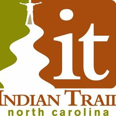 This is the official twitter page for the Town of Indian Trail NC. Follow to keep up with all the latest news, events and daily happenings!