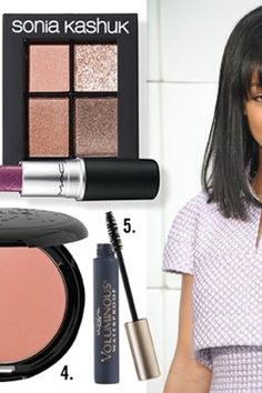 We Gave Rihanna's Makeup Artist $100 and This Is What She Bought