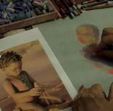 Free Online Art Courses   Free Online Art Classes   Learn To Draw & Paint - Vir2l Art Student Watercolor Tips, Watercolour Tutorials, Online Art Courses, High School Art, Art Lesson Plans, Photoshop Tutorial, Art Tips, Designs To Draw, Art Tutorials