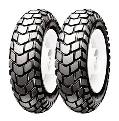 Pirelli SL60 Tires. Pirelli Tires, Motorcycle Tires, Dual Sport, Yamaha, Tired, Pattern Design, Monster Trucks, Scooters, Stability