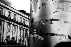 Treasa Lynch Lynch, Antonio Mora, Artwork, Photography, Shopping, Work Of Art, Photograph, Fotografie, Fotografia