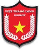 Việt Thăng Long mang lại sự an ninh tuyệt đối cho gia đình bạn
