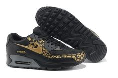 goedkoop Nike air max 90 womens premium tape camo pack petra