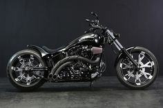 Bobber Motorcycle, Bobber Chopper, Motorcycle Style, Motorcycle Quotes, Triumph Motorcycles, Cool Motorcycles, Harley Davidson Custom, Harley Davidson Motorcycles, Custom Street Bikes