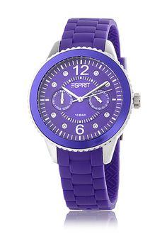 Uhren 2019 Neue Lige Herren Uhren Top Brand Luxus Männer Analog Digital Quarz Uhr Männer Sport Wasserdichte Armbanduhr Erkek Kol Saati GroßEs Sortiment