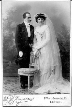 cabinet card from Liege For more insipiration visit us at https://facebook.com/theweddingcompanyni or http://www.theweddingcompany.ie