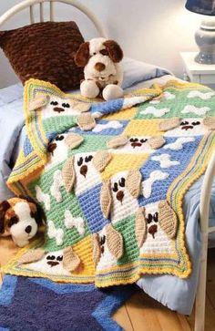 Crochet 2011-06_46 (351x540, 216Kb)