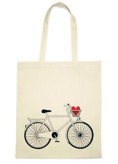 Resultado de imágenes de Google para http://nfs.stvfiles.com/imagebase/171/master/171924-robbie-porter-one-of-the-exclusively-designed-tote-bags.jpg