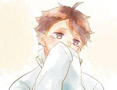 Oikawa Tooru - no stop im supposed to hate you Haikyuu Iwaizumi Hajime, Bokuto Koutarou, Kuroo Tetsurou, Akaashi Keiji, Iwaoi, Kageyama, Haikyuu Manga, Haikyuu Fanart, Manga Anime
