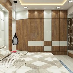 interior design package Mumbai start from 15 lac more details kindly contact us call 9987553900 Wardrobe Interior Design, Wardrobe Door Designs, Door Design Interior, Wardrobe Doors, Bedroom Wardrobe, Apartment Interior Design, Bedroom Bed Design, Bedroom Furniture Design, Cupboards