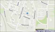 Godziny otwarcia, telefon - wMrowisku.pl SALON MEBLOWY Warszawa MOKOTÓW (22) 5047050, Żuławskiego Wawrzyńca 4/6 lok. 3, Warszawa 02-641 - Meble, Wyposażenie domu - Sklep Map, Living Room, Location Map, Maps