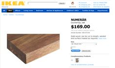 block wood countertops ikea butcher block countertop answers to your questions beneath my