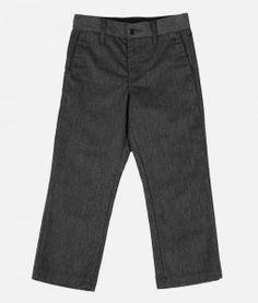 FRICKIN MODERN CHINO PANT Pants