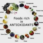 Become Healthier by Adding Antioxidant-Rich Foods in Your Diet   Health industry experts agree that everyone needs antioxidants to attain optimal health. Scientifically, antioxidants are molecules which have the capacity to inhibit the oxidation process of another molecule. The body..  The post  Become Healthier by Adding Antioxidant-Rich Foods in Your Diet  appeared first on  Diva lives .  #Health #Food  #News  #antioxidant  #food  #health  #healthyfood