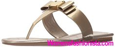 Cole Haan Women's Tali Bow Flat Sandal Review - http://womensfashionista.com/cole-haan-womens-tali-bow-flat-sandal-review/ #womensfashion #womenssandals #Bow, #Cole, #Flat, #Haan, #Review, #Sandal, #Tali, #Womens, #WomensSandals