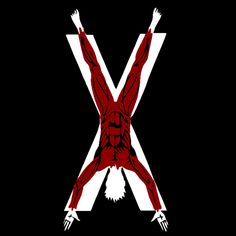 """House Bolton's sigil is a faceless flayed man upside-down on an x-shaped white cross over a field of black. Their official motto is """"Our Blades Are Sharp"""" but a common saying of members of the house is """"A Flayed Man Has No Secrets""""."""