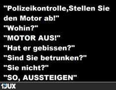 (notitle) # sayings - Funny^^ - Really Funny, Funny Cute, Funny Jokes, Hilarious, German Quotes, Golf Humor, Sarcasm Humor, Man Humor, Tutorial