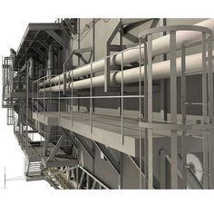 3d mobile launch platform crawler 3d Mobile, Rhino 3d, Reference Images, Product Launch, Platform, Banisters