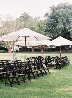 Idyllic Charleston Wedding at Lowndes Grove Plantation - MODwedding