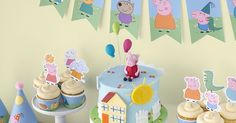 Ideas Organización de Eventos. Eventos en casa #ideassoneventos #eventos #protocolo #organizaciondeeventos #party #organizareventos #fiesta #FiestaEnCasa #IdeasFiesta #decoration #decoración https://es.pinterest.com/pin/355291858079512133/