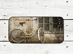 Hey, I found this really awesome Etsy listing at https://www.etsy.com/listing/128358222/vintage-bicycle-cell-phone-case-for