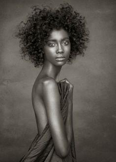La Boheme: This Girl