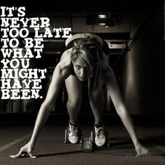 Fitness and weight loss motivation for your day. Fitness Quotes, Fitness Tips, Health Fitness, Workout Fitness, Workout Mix, Elite Fitness, Fitness Fun, Female Fitness, Paleo Fitness