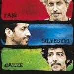 """Fabi Silvestri Gazzè: la recensione del nuovo singolo """"L'Amore non esiste"""""""