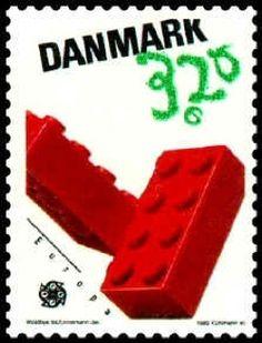 http://d-b-z.de/web/2013/03/11/briefmarken-lego/