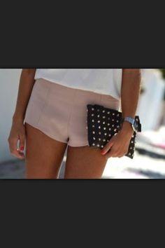 Fashion #alldayeveryday #xxlovefashionxx #fashion #followme #followback #like @xxfashionxx