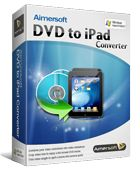 [Giveaway] Get FREE Aimersoft DVD to iPad Converter for Christmas gift http://www.techtiplib.com/giveaways-freeware/multimedia-free-soft/burning-and-ripping/giveaway-get-free-aimersoft-dvd-to-ipad-converter-for-christmas-gift