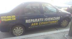 Respira aer curat.Service aer conditionat. 0723000323 www.serviceaerconditionat.ro