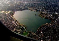 Green Lake - Seattle, WA - Kid friendly activity reviews - Trekaroo