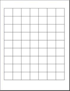 make-grid-excel-800x800.jpg