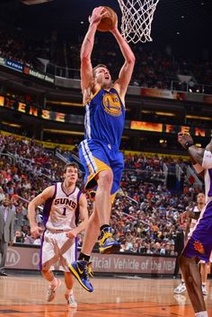 Golden State Warriors Basketball - Warriors Photos - ESPN
