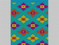 Marvelous Crochet A Shell Stitch Purse Bag Ideas. Wonderful Crochet A Shell Stitch Purse Bag Ideas. Crochet Shell Stitch, Crochet Chart, Knit Or Crochet, Tapestry Crochet Patterns, Loom Patterns, Crochet Handbags, Crochet Purses, Crochet Bags, Cross Stitch Embroidery