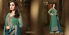 Mohini Fashion Present New Catalouge Glamour Vol 26 ➖➖➖➖➖➖➖➖➖➖➖➖➖➖➖➖➖➖➖➖➖➖➖➖➖➖➖➖➖ Single & Full Catalogue Available With Best Price ➖➖➖➖➖➖➖➖➖➖➖➖➖➖➖➖➖➖➖➖➖➖➖➖➖➖➖➖➖ For Booking Or Inquiry Please WhatsApp Us @ +91 9725796784 ➖➖➖➖➖➖➖➖➖➖➖➖➖➖➖➖➖➖➖➖➖➖➖➖➖➖➖➖➖ Reseller Most Welcome Because We Provide @ Manufacturing/Wholesale Price....!!!!! ➖➖➖➖➖➖➖➖➖➖➖➖➖➖➖➖➖➖➖➖➖➖➖➖➖➖➖➖➖ FOR MORE COLLECTION: www.facebook.com/chistiyaprints ➖➖➖➖➖➖➖➖➖➖➖➖➖➖➖➖➖➖➖➖➖➖➖➖➖➖➖➖➖