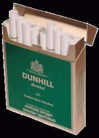 Dunhill Menthol New York box cigarettes 10 cartons Sweet Memories, Childhood Memories, Cheap Cigarettes Online, Winston Cigarettes, Newport Cigarettes, Cigarette Aesthetic, Cigarette Brands, The Good Old Days, Retro