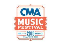 CMA Music FestivalTickets