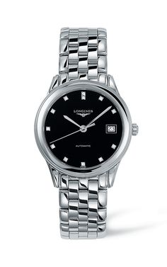 Longines Watch L4.774.4.57.6 product image