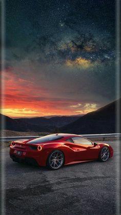 Car Iphone Wallpaper, Car Wallpapers, Fancy Cars, Cool Cars, Nissan Gtr R34, Looks Pinterest, Street Racing Cars, Lux Cars, Classy Cars