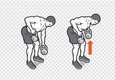 Batwing Row http://www.menshealth.com/fitness/kettlebell-workout-abs/slide/5
