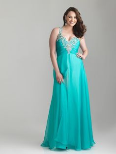 Teal bridesmaid dresses Express Your Consciousness Latest Fashion ...