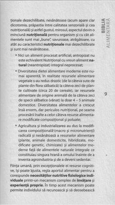 G.Mencinicopschi Biblia Alimentară Words, Bible, Food, Horse