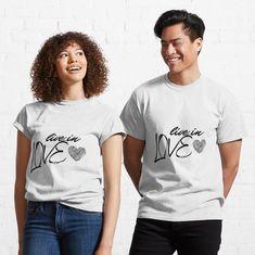 Fishing T Shirts, Unisex, Tshirt Colors, Funny Shirts, Cool Shirts, Female Models, Cover, Classic T Shirts, Heather Grey