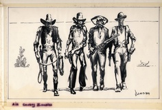 damerona16cowboyzombies1.jpg (1200×816)