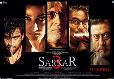 Sarkar 3 first look features intense Big B, Jackie Shroff #Bollywood #Movies #TIMC #TheIndianMovieChannel #Entertainment #Celebrity #Actor #Actress #Director #Singer #IndianCinema #Cinema #Films #Magazine #BollywoodNews #BollywoodFilms #video #song #hindimovie #indianactress #Fashion #Lifestyle #Gallery #celebrities #BollywoodCouple #BollywoodUpdates #BollywoodActress #BollywoodActor #News